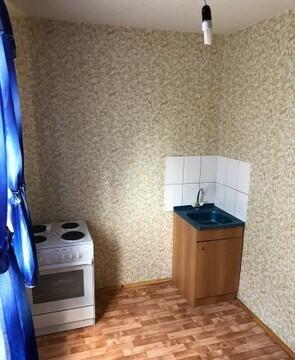 Продается 1-на комнатная квартира - Фото 3