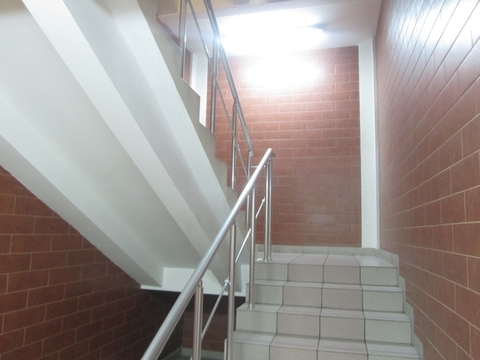 Сдается офис, Железнодорожный, 25м2 - Фото 3