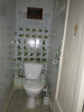 2-комн. квартира в г. Алексин - Фото 4