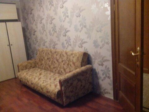 Продается 2-х комнатная квартира в Люберцах - Фото 3