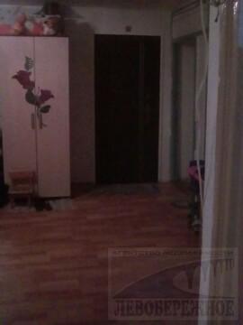 Продажа комнаты, Новосибирск, Ул. Добролюбова - Фото 4