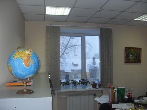 Офис, 347 кв. ул. Тухачевского - Фото 5