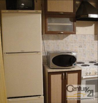 Продается 2-комн. квартира, м. Кунцевская - Фото 2