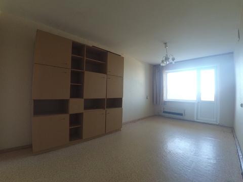4-комнатная квартира в Приволжском мкрн - Фото 3