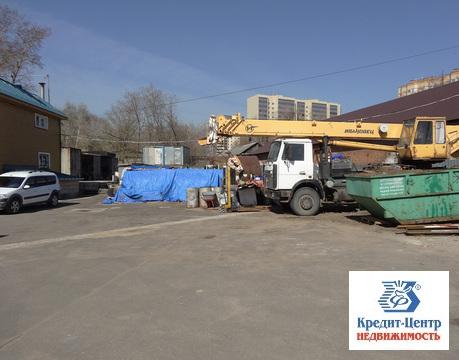 Продается Земельный участок. , Жуковский город, Магистральная улица 2 - Фото 3