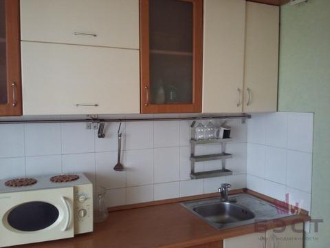 Квартира, ул. Белинского, д.121 - Фото 2