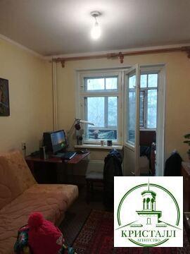 Продажа квартиры, Томск, Ул. Иркутский тракт - Фото 3