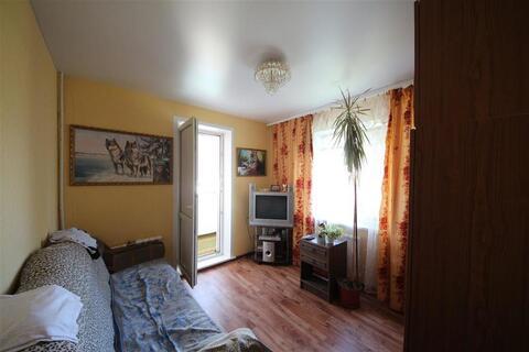 Улица Им Генерала Меркулова 17; 4-комнатная квартира стоимостью . - Фото 3