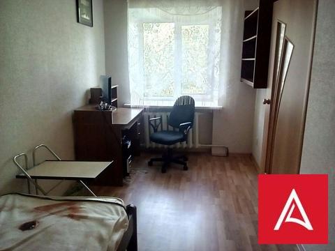 2-х комнатная квартира лб г. Дубна - Фото 4