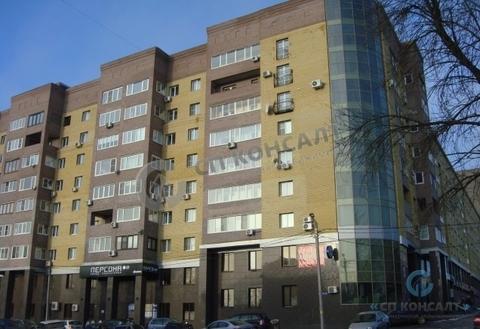 Нежилое помещение 156 кв.м, ул.Горького - Фото 1