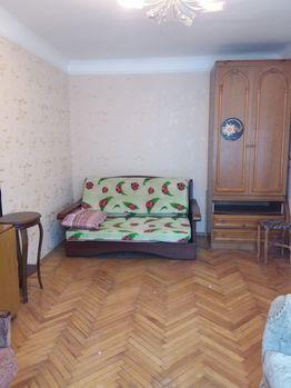 Продажа квартиры, Владикавказ, Улица Тхапсаева - Фото 2