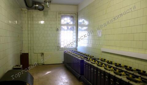 Продажа 2-х этажное помещения - Фото 2