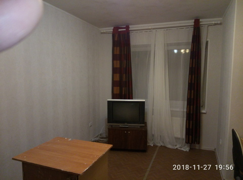 Продам 1-комнатную квартиру ул. Беланова - Фото 4