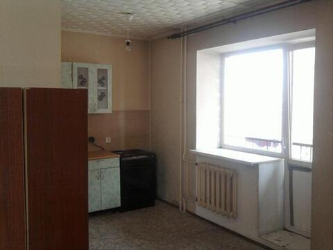 Квартира ул. Маршала Конева 92 - Фото 4