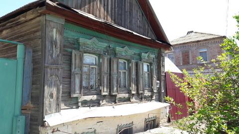 Продам дом в старом городе - Фото 2