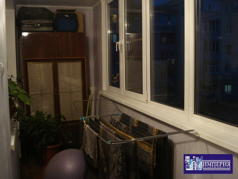 Квартира с ремонтом вторичка - Фото 2