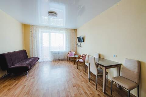 Сдам: 2 комн. апартаменты посуточно, 70 м2, Чита - Фото 5