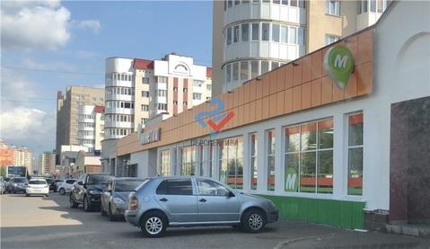 1-я квартира, улица Софьи Перовской, дом 46 - Фото 2