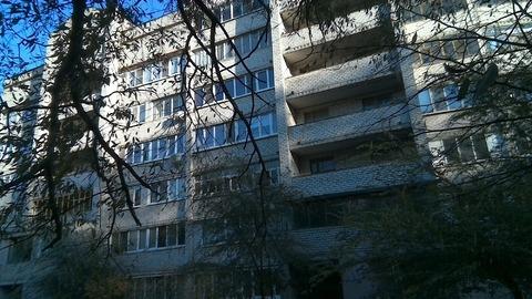 Продам 1-комнатную квартиру по ул. Садовая