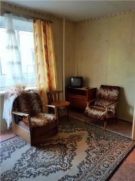 Аренда квартиры, Брянск, Ул. Воровского - Фото 4