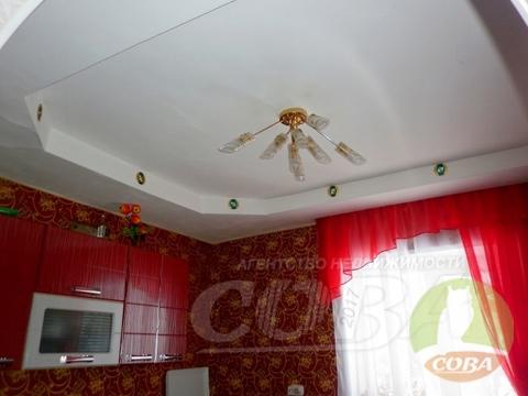 Продажа дома, Вагай, Омутинский район - Фото 3