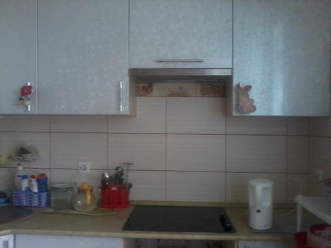 Продам 2-х ком.квартиру на ул.Ялтинская, д. 32 - Фото 1