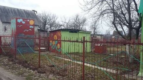 Продажа дачи, Безлюдовка, Шебекинский район - Фото 3