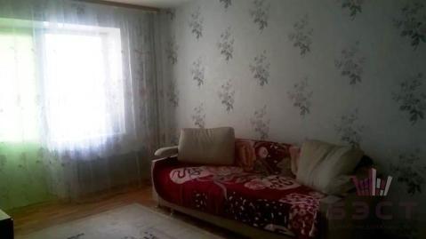 Квартиры, ул. Озерная, д.15 - Фото 3