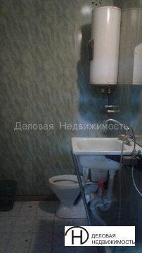Сдам производственное помещение в Ижевске - Фото 5
