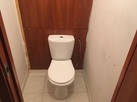 Продажа 3 комнатной квартиры Подольск микрорайон Кузнечики - Фото 5