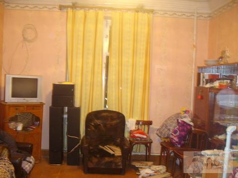 Продается комната на Ломоносова Ленинский р-н - Фото 1