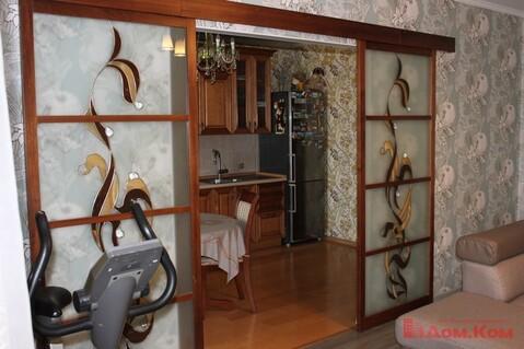Продажа квартиры, Хабаровск, Ул. Владивостокская - Фото 5