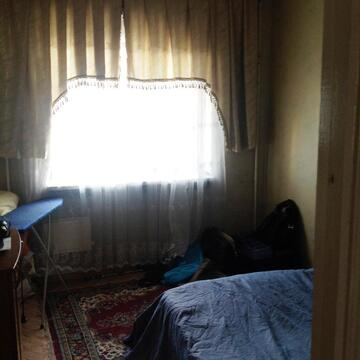 Трехкомнатная квартира в Новороссийске по цене двухкомнатной - Фото 2