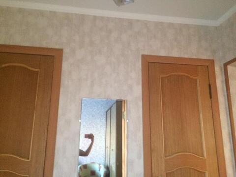 Квартира на Харгоре - Фото 1