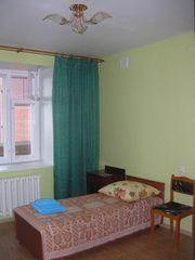 Аренда квартиры, Пермь, Екатерининская улица - Фото 1