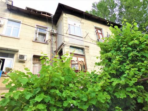 Квартира в Сочи - Фото 2