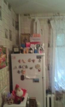 Продается квартира, Подольск, 31м2 - Фото 5