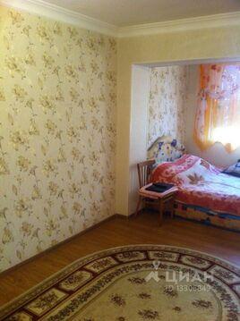 Продажа квартиры, Владикавказ, Ул. Леонова - Фото 1
