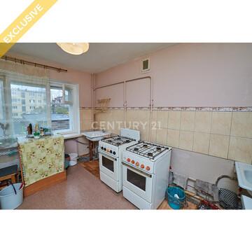 Продажа комнаты на ул. Володарского, 44 - Фото 5