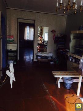 Продажа квартиры, Сергиев Посад, Сергиево-Посадский район, . - Фото 3