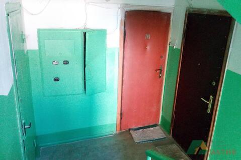 Продается благоустроенная четырехкомнатная квартира в районе школы №6. - Фото 4