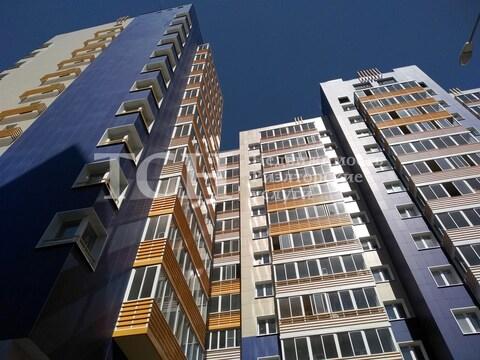 1-комн. квартира, Правдинский, ш Степаньковское, 39 - Фото 2