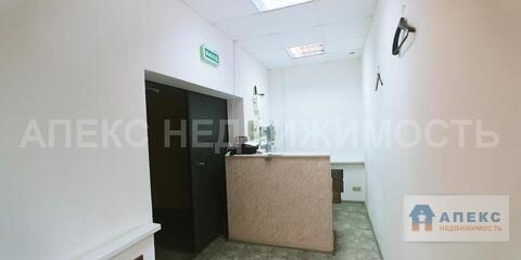 Аренда офиса 532 м2 м. Таганская в особняке в Таганский - Фото 2