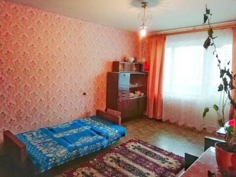 Продажа квартиры, Воронеж, Ул. Генерала Лизюкова - Фото 3