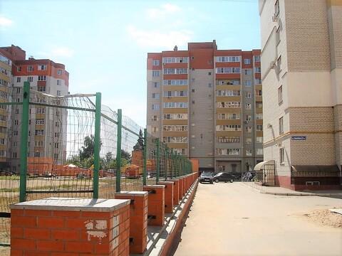 Для командированных ! Сдается просторная 3 комн квартира на Московском - Фото 1