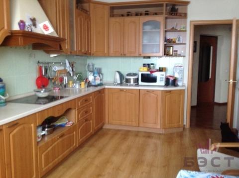 Квартира, Соболева, д.19 - Фото 4