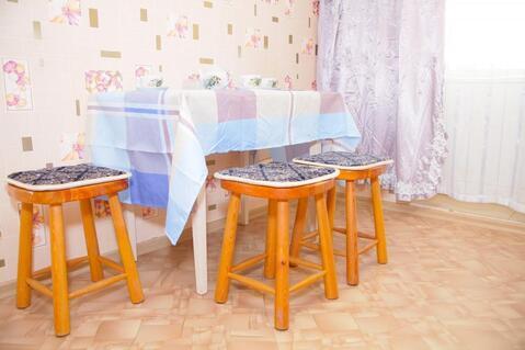 1 к кв длит срок Оленегорск - Фото 5