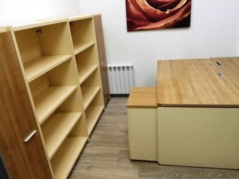 Офисы в аренду у м. Тимирязевская. - Фото 4