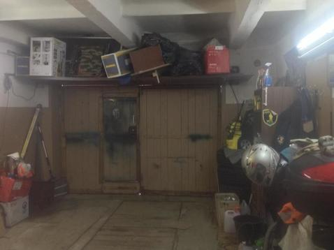 Продается гараж. , Дубна город, - Фото 4