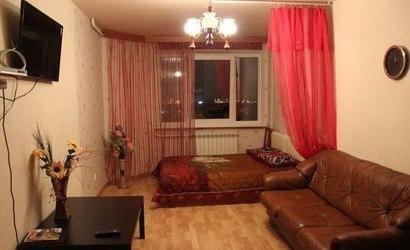 Аренда квартиры, Минусинск, Сафьяновых проезд - Фото 3